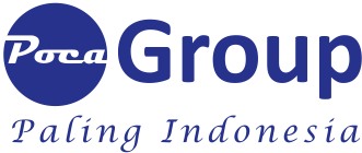 POCA GROUP INDONESIA